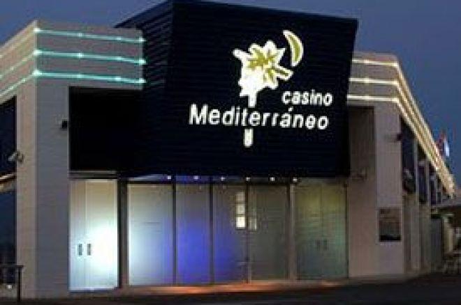 Traslado del Casino Mediterráneo Torrevieja a Orihuela 0001