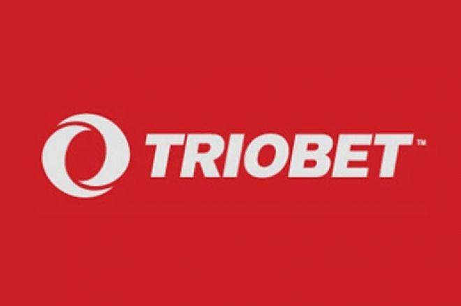 Trriobet