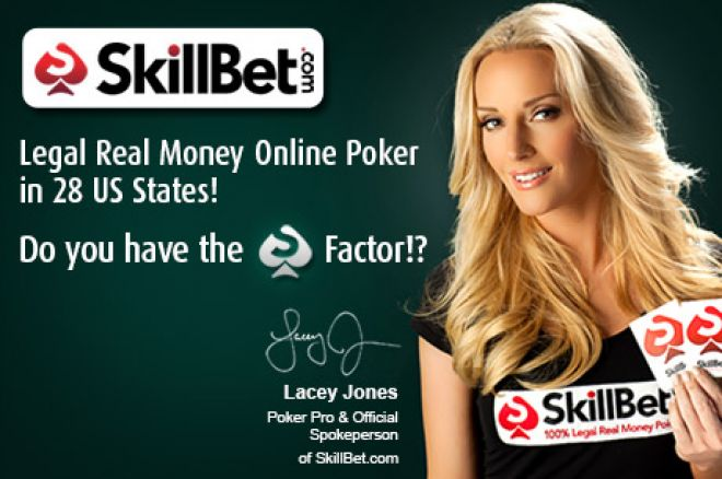 "SkillBet Poker Has the ""S"" Factor 0001"