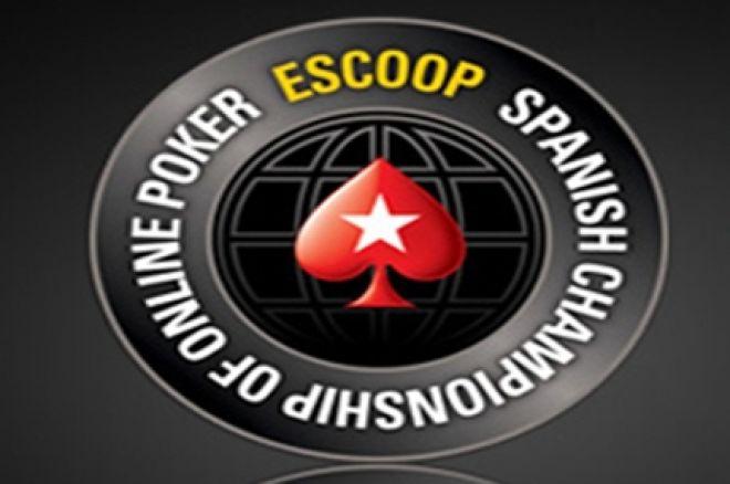 Turbo Championship Poker Online 0001