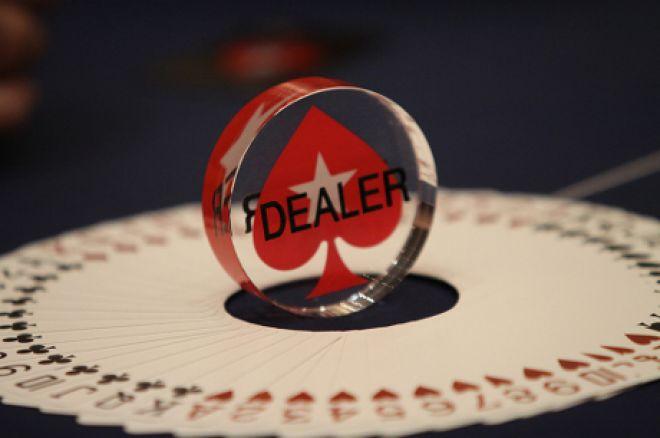 Ukipt poker tour