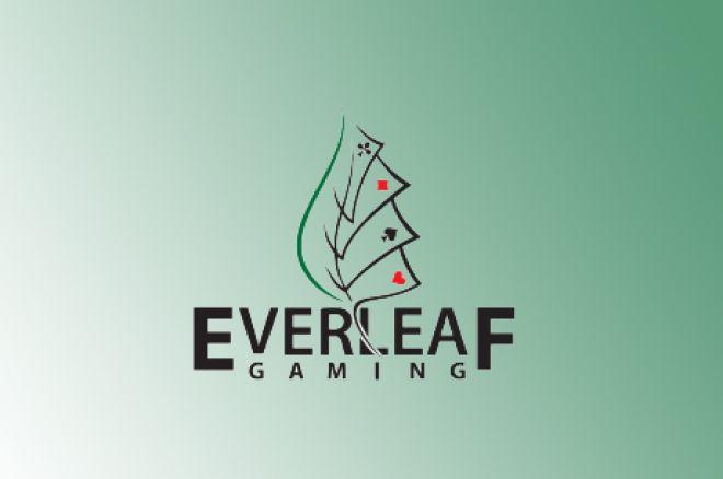 Everleaf Network Demora 6 Meses a Pagar...Quando Paga, diz a MintedPoker 0001