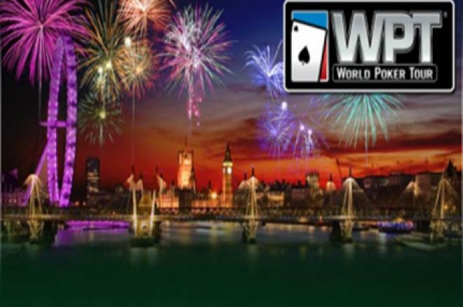 EPT Londres 2013 con PokerNews España 0001