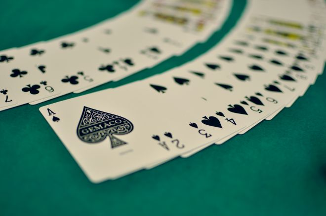 UKIPT London Day 3: Wim Neys Leads as Final Table Reached 0001