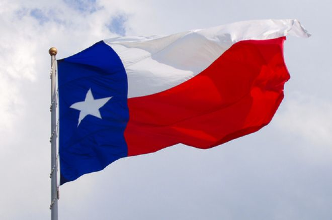 Texas Legislation Addresses Both Live and Online Poker 0001