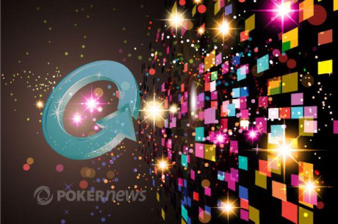 вариацията в покера