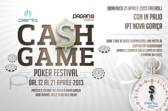 IPT Cash Poker Festival 2013 0001