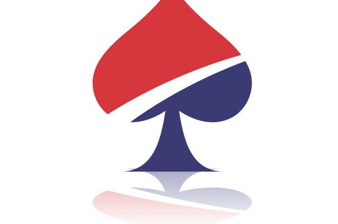 Norges Pokerforbund og Poker Hall of Fame 0001
