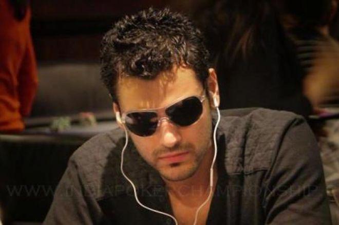 Player in Focus: Akash Malik 0001