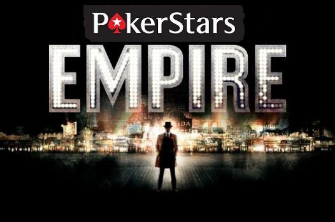 Teraz jest idealny czas na sprzedaż PokerStars? 0001