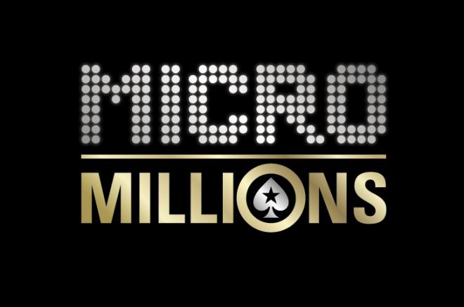 Rekordní série MicroMillions 4 přinesla tři česká vítězství 0001