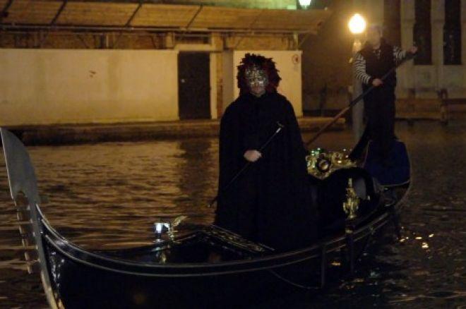 Velkolepý nástup Phila Hellmutha na WPT Venice 0001
