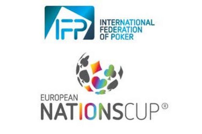 European Nations Cup - Znamy skład reprezentacji Polski 0001