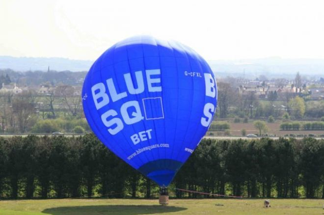Betfair Acquires some BlueSQ Assets for £5 Million 0001