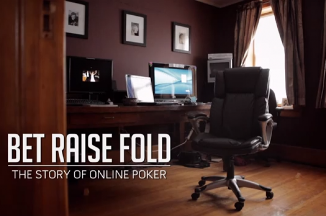 "Ny trailer for dokumentarfilmen ""Bet Raise Fold: The Story of Online Poker"" 0001"