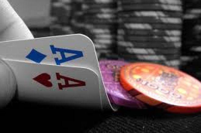 Poker: la importancia de Kicker en el Texas Hold'em. 0001