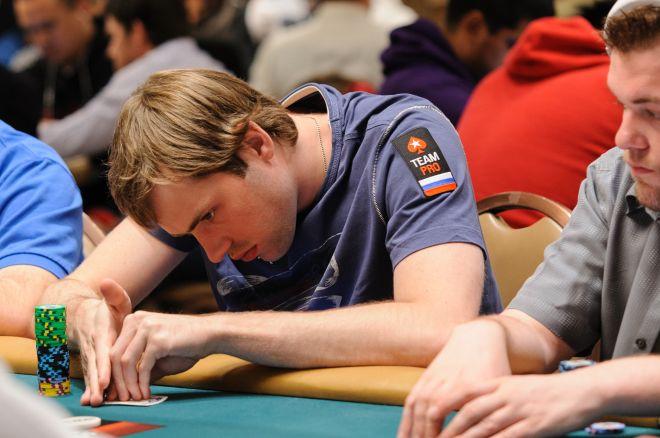 Еженедельный новостной обзор от PokerStars 0001