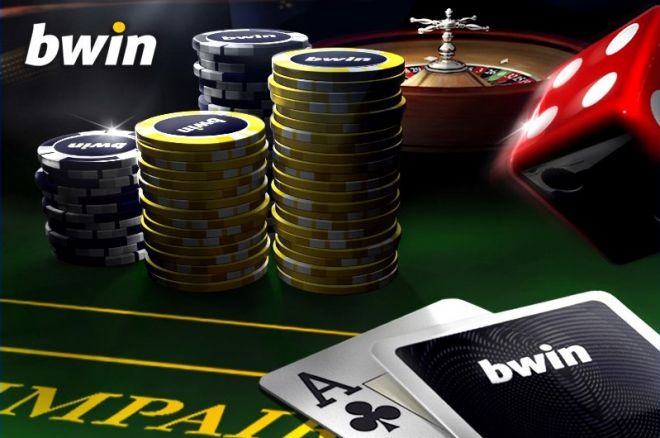 bwin.es WPT National Marbella 0001