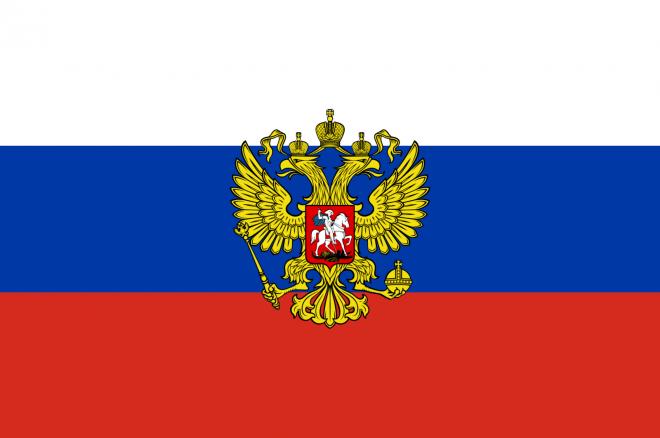 Топ-10 лучших русских игроков 2013 0001
