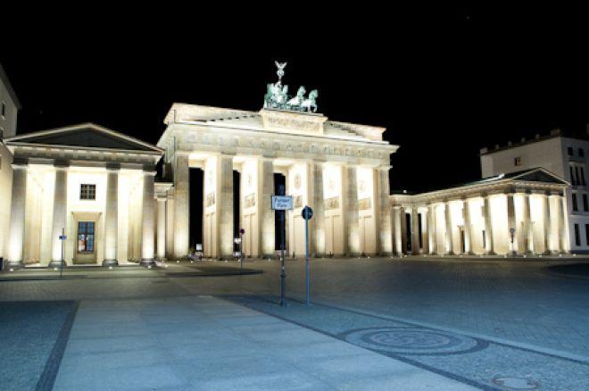 El European Poker Tour aterriza en Berlín, nosotros te lo traemos en vivo!! 0001