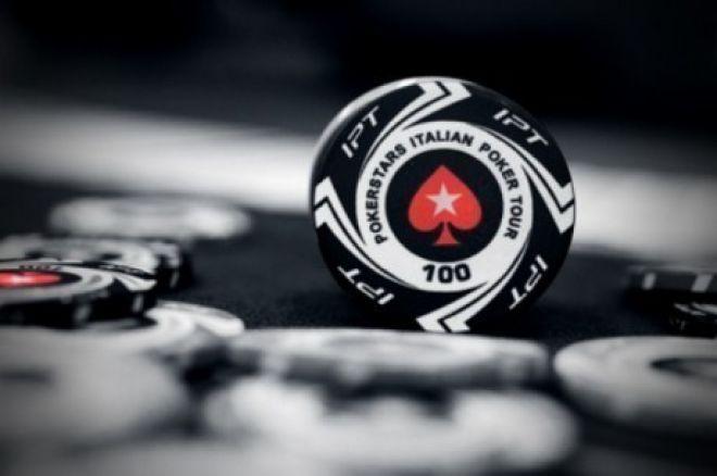 Final del Italian Poker Tour 2013 0001