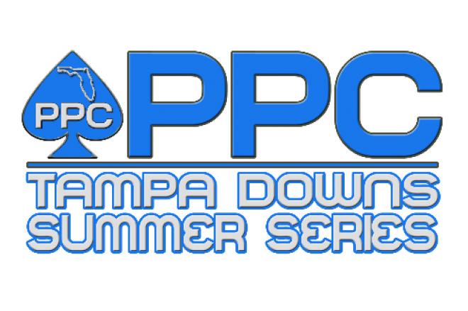 Tampa Downs Summer Series