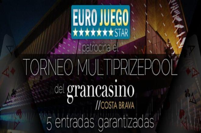 EuroJuegoStar Poker y PokerNews España unidos en un gran proyecto 0001