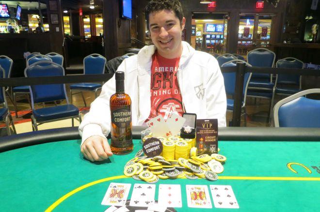 Poker horseshoe council bluffs river cree casino edmonton poker