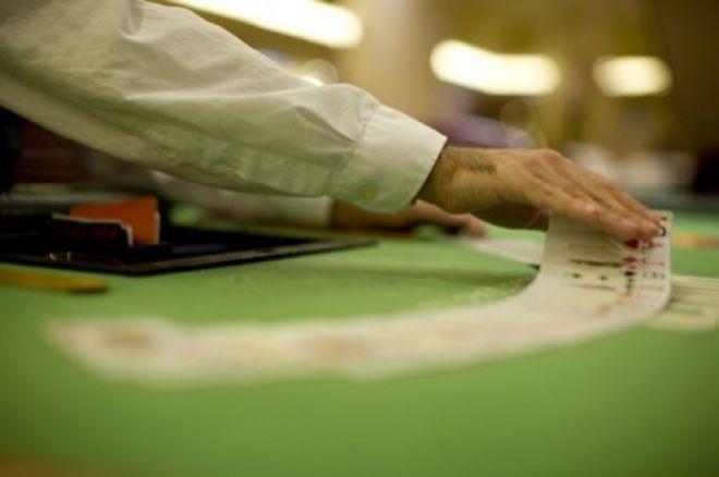 Lee Jones opowiada o festiwalu cash game podczas EPT Grand Final 0001
