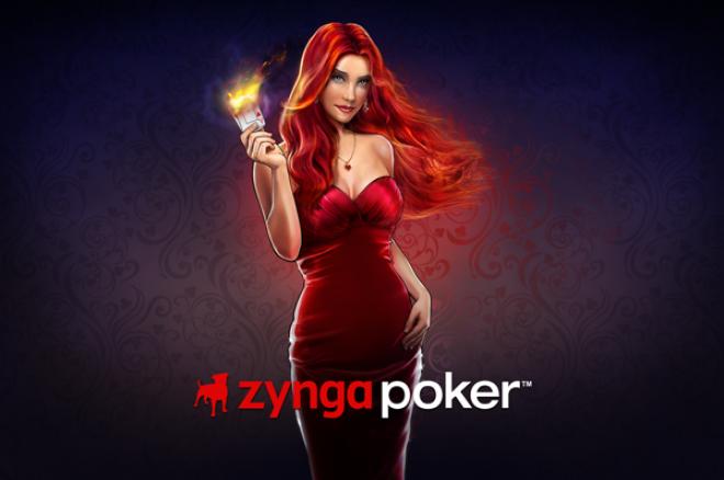 Zynga recupera perdidas en el primer trimestre 0001