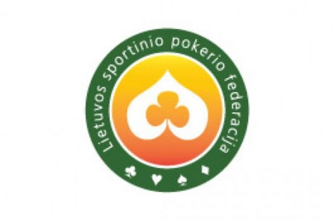 Netrukus prasidės trečiasis LSPF NK metų turnyras Druskininkuose 0001