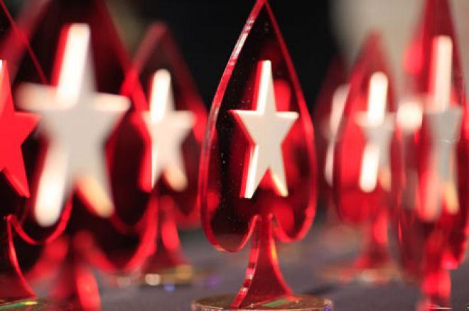 PokerStars UKIPT Season 4 Schedule Announced 0001