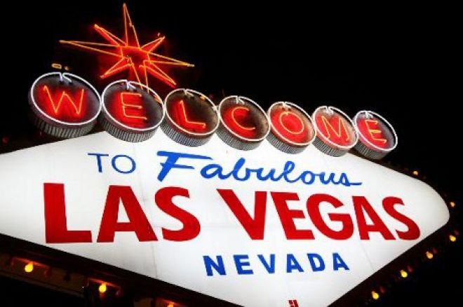 PartyPoker Weekly: 17 faktów o Vegas, Satelity na WSOP i więcej 0001