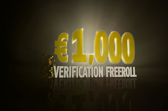 Gana 30.000€ este domingo con Bwin.es 0001