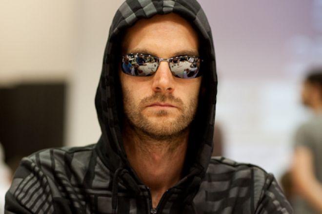 """Geen hoger beroep in """"Zaak van Zadelhoff""""; poker geen kansspel"""