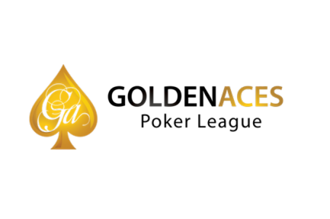 Golden Aces Poker League coming up this weekend 0001