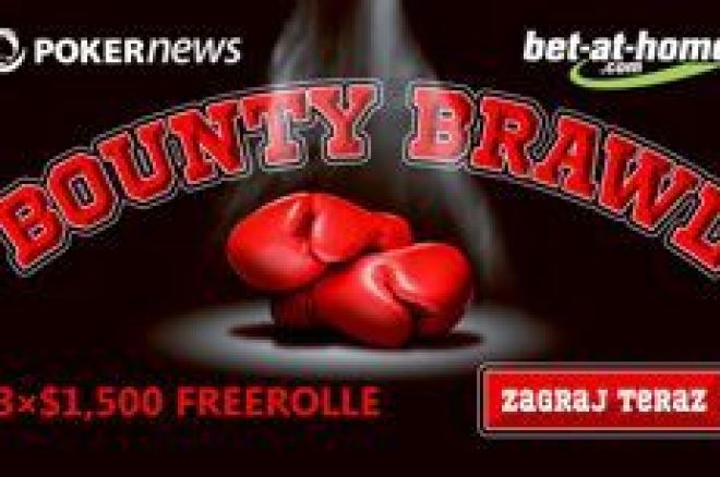 Jesteś już gotowy na udział w turniejach bet-at-home.com Bounty Brawl? 0001