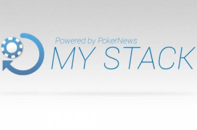 Aplikacja PokerNews My Stack już dostępna! 0001