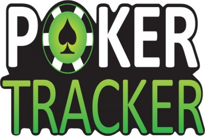 PokerTracker 4