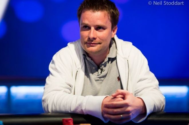 Season 9 EPT Grand Final Main Event Day 4: Andrew Pantling Leads Stacked Final 16 0001
