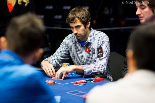 PokerNews Podcast Episode #151: Chips Dig Me feat. Jason Mercier 0001