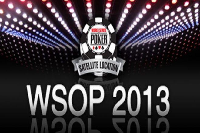 Viaja al WSOP con TitanBet.es 0001