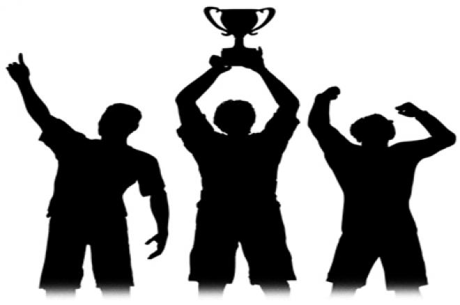 Ganadores 250€ Freeroll de PartyPoker.es y PokerNews 0001