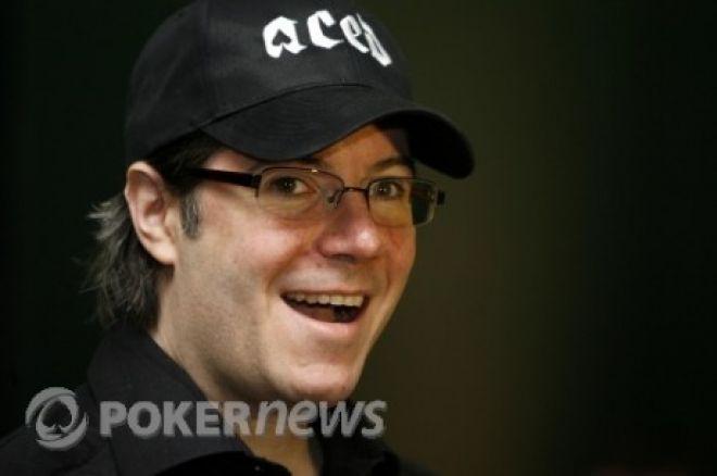 Jamie Gold拍卖2006年WSOP主赛事金手镯 0001