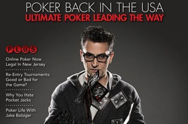 Una grabación secreta destripa la mayor estafa del poker 0001