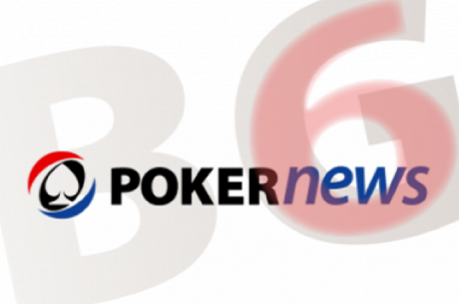 PokerNews.bg на 6 години