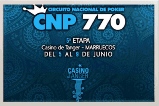 CNP770 Tánger 0001