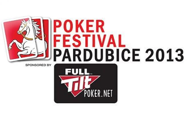 Na Full Tilt Pokeru startují kvalifikace do Pardubic! 0001