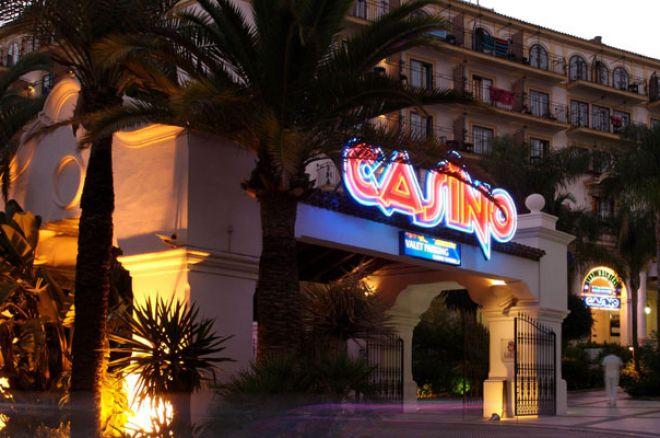 Los mejores casinos online Android | Casino.com