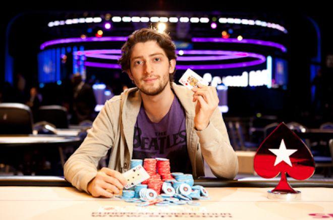 GuangDong Asia Millions liko 8 žaidėjai, kurie kovos dėl 4,500,000 dolerių laimėjimo 0001